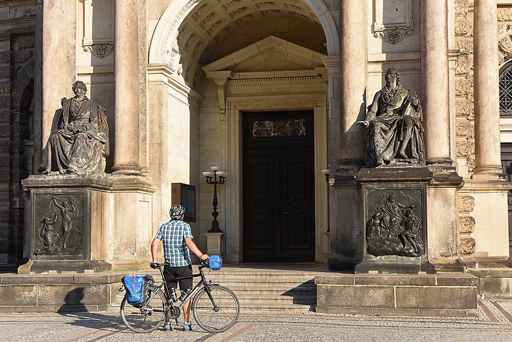 Dresden-Sachsen-Radfahren.jpg