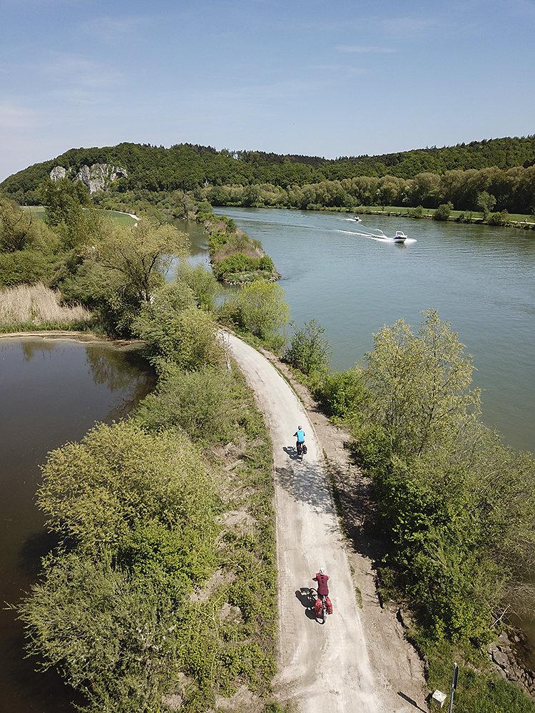 Donau-Radweg-Deutschland.jpg