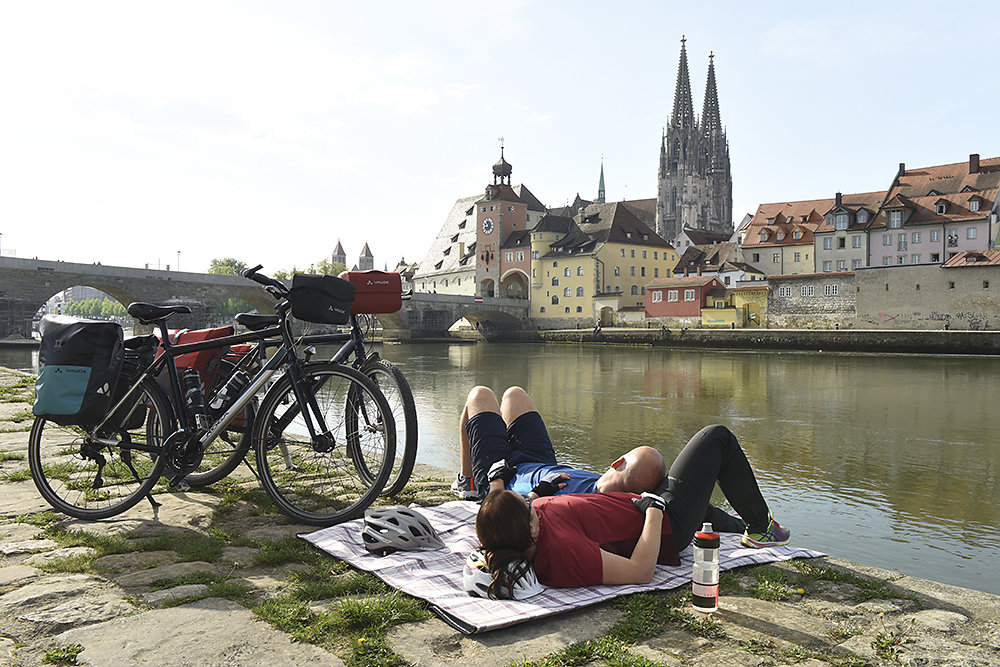 Regensburg-Donau-Radweg.JPG