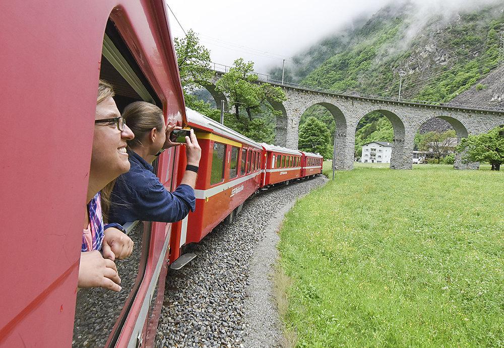 Bernina-Express.jpg
