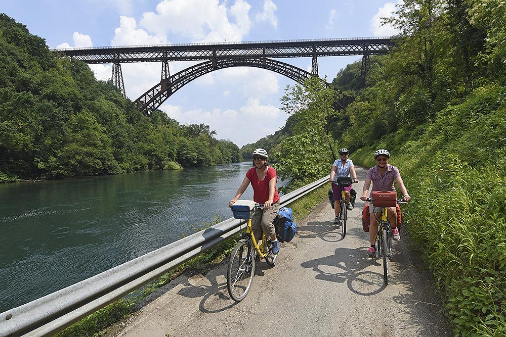 Lombardei-Fahrrad.JPG