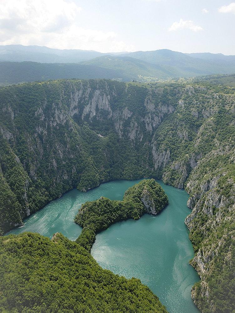 Montenergo-Canyon.jpg