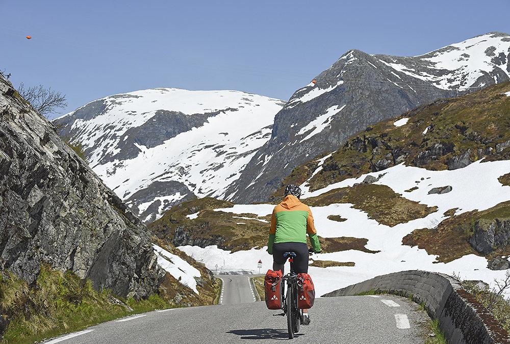 Radtour-Norwegen.jpg