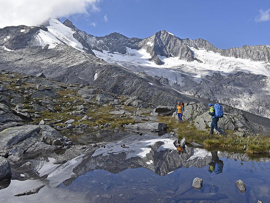 Zillertal-Bergtour.jpg