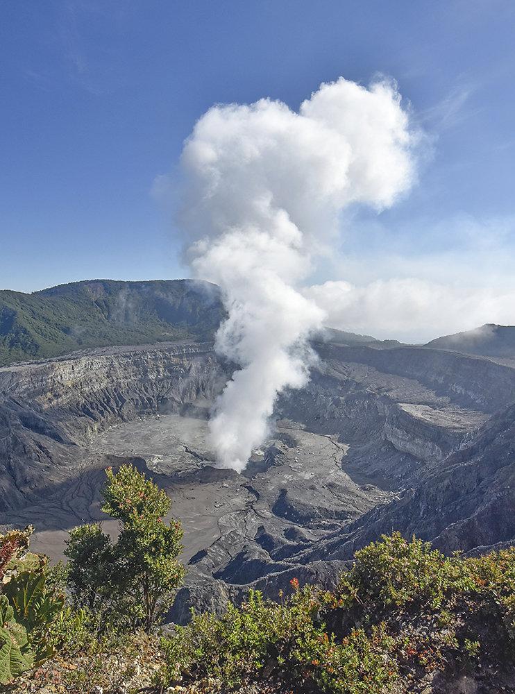 Vulkan-Costa-Rica.jpg