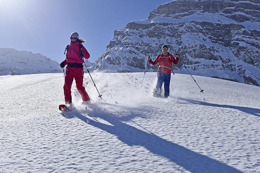Engelberg-Schneeschuhwandern.JPG