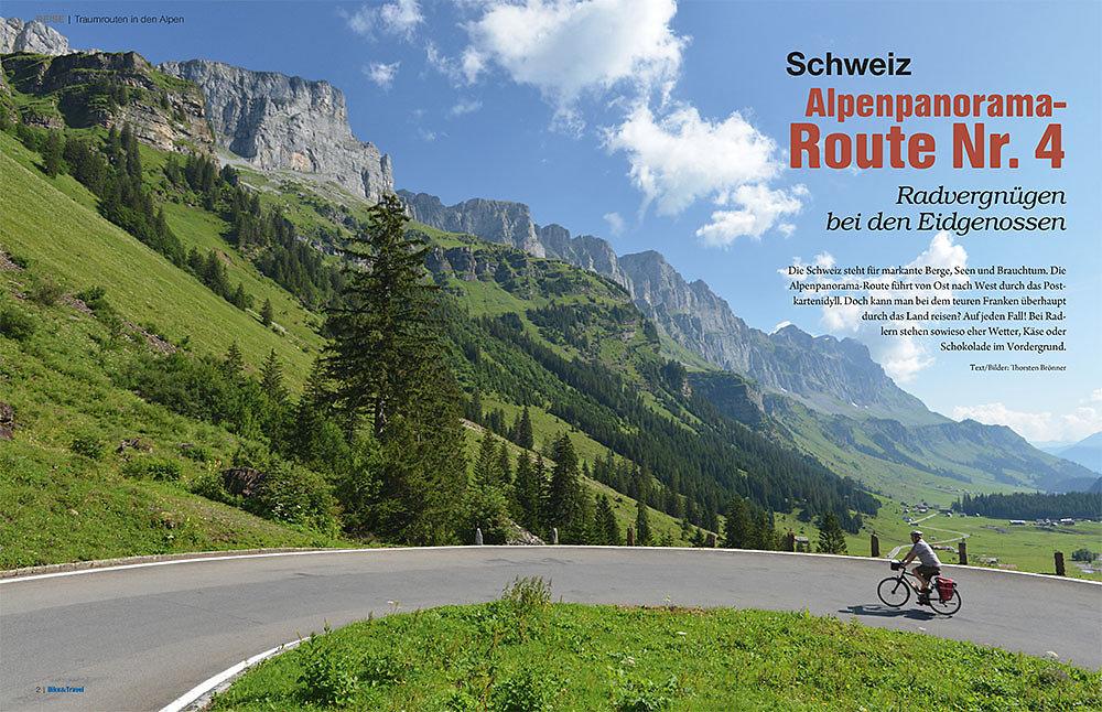 schweiz-alpenpanorama-route.jpg